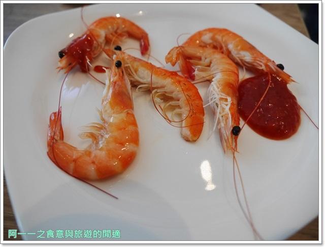 寒舍樂廚捷運南港展覽館美食buffet甜點吃到飽馬卡龍image050
