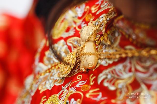 ACCarmen&Simon-wedding-teaser-HD-0071