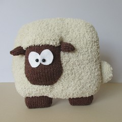 The World S Best Photos By Knitting Patterns By Amanda