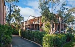 15/19-21 Central Coast Highway, West Gosford NSW