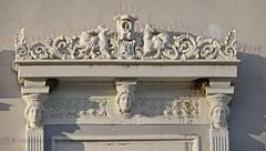 Figure (Miroslav Vajdi) Tags: door windows strange interesting unusual wallpapers m1r0slavv miroslavvajdic