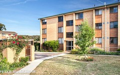 3/10 Walsh Place, Curtin ACT