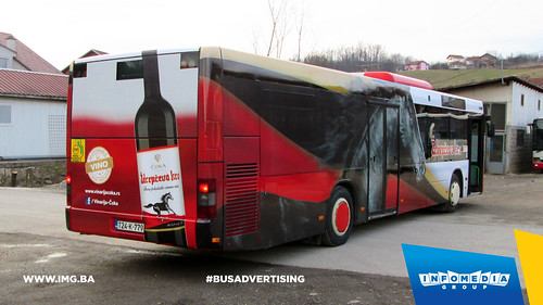 Info Media Group - Ždrepčeva krv, BUS Outdoor Advertising,  03-2015 (3)