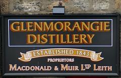 Glenmorangie Distillery (tor-falke) Tags: scotland flickr sony scottish whiskey whisky scotch dslr schottland écosse schottisch scotchwhisky scotlandtour scotchwhiskey schottlandtour sonyalpha scotlandtours whiskyworld alpha58 torfalke flickrtorfalke schottlandreise2015