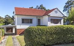 52 Laxton Crescent, Belmont North NSW