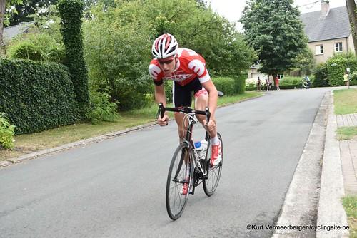 junioren Mol (107)