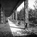 B-Lichtet.de Beelitz-6095