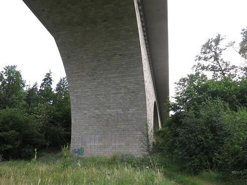 A72 Göltzschtalbrücke bei Weißensand Juli 2015_046