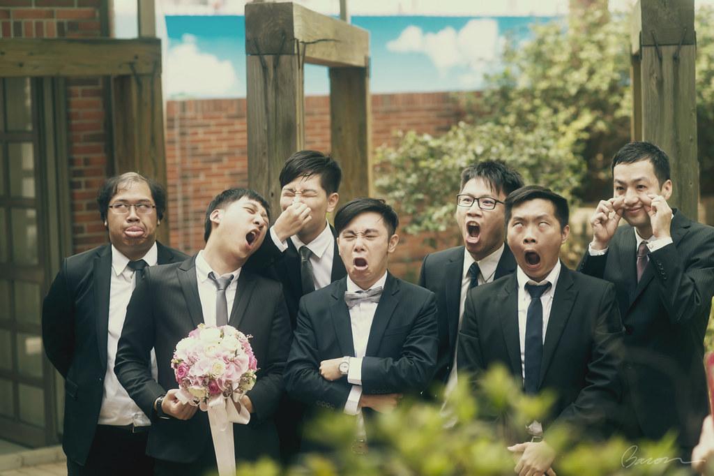 Color_045, BACON, 攝影服務說明, 婚禮紀錄, 婚攝, 婚禮攝影, 婚攝培根, 故宮晶華