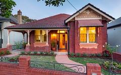 27 Albert Street, Petersham NSW