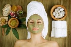 ما لا تعرفينه عن الطين وفوائده التجميلية (Arab.Lady) Tags: ما لا تعرفينه عن الطين وفوائده التجميلية