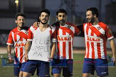 Don Benito 6-0 Diter Zafra (Estrellita105) Tags: don benito terceradivisión tercera extremadura fútbol futbolista football calcio calciatore zafra