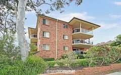 2/68 Victoria Avenue, Penshurst NSW