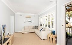 15 Elizabeth Street, Floraville NSW