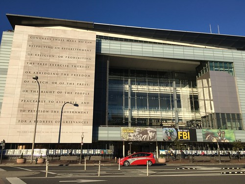 Thumbnail from Newseum