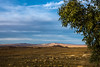 KNB_9425 (koorosh.nozad) Tags: iran persia persien kavirnationalpark nationalpark kavir semnan semnanprovince qasrebahramcarvanserai desert saltsea kashan isfahanprovince caravanseraimaranjab caravansarai caravansaray caravansaraymaranjab isfahan ir