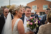 Laura and Graeme Wedding-63 (Carl Eyre) Tags: carl eyre nikon d3300 2016 wedding laura graeme family wife husband