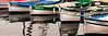 Oh mon bateau ! (Camille Raffourt) Tags: bateau mer méditerranée merméditerranée eau vert bleu couleur var france saintmandrier sea seacoast seaside mediterraneansea green blue