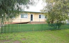 72 Lynn St, Boggabri NSW