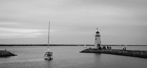 Lake Hefner, Oklahoma City