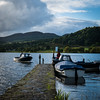 [Scotland, Trossachs] Lake of Menteith (Paul Bergot) Tags: cold winter scotland glen loch rain water river glencoe abbaye lake pier lomond trossachs lochlomond lochlomondandtrossachsnationalpark nationalpark thetrossachs