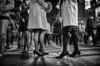 Times Square (Roy Savoy) Tags: bw blackandwhite streetphotography street noir noireblanc nyc people roysavoy newyorkcity newyork blacknwhite streets streettog streetogs ricoh gr2 candid flickr explore candids city photography streetphotographer 28mm nycstreetphotography gothamist tog mono monochrome flickriver snap digital monochromatic blancoynegro
