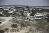 Umm al-Hiran (file image) (Adalah-Legal Center for Arab Minority Rights) Tags: adalah demolition naqab negev ummalhiran bedouin