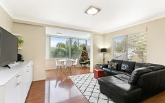3/47 Delmar Parade, Dee Why NSW