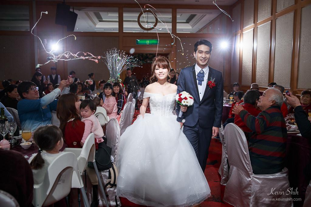 新竹煙波飯店-婚攝推薦_024