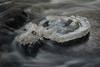 ice (Storm'sEndPhoto) Tags: 2016 anselsiegenthaler stormsendphotography stormsendphoto d750 finland latokartanonkoski nikon nikonphotography perni㶠salo sigma1770mmf28 sigmalens suomi ice jää frozen frozenintime perniö
