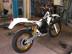 "husqvarna_510_te_25 • <a style=""font-size:0.8em;"" href=""http://www.flickr.com/photos/143934115@N07/31816536641/"" target=""_blank"">View on Flickr</a>"