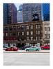 160502_0318_160502 150248_oly_S1_chicago (A Is To B As B Is To C) Tags: aistobasbistoc usa chicago illinois roadtrip travel olympus stylus1s cityscape city decor collage layered jewelersbuilding nmichiganave