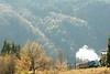 20161218-OigawaRailway (kana_doug) Tags: steamlocomotive sonyflickraward
