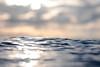 Silver (Piizzi) Tags: chrispizzitola orangecounty photographer piizzi piizzicom piizzii blackandwhite infraredphotographer ir oc pizzitola surfphotographer surfing videographer water