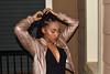 (Les_Snipez) Tags: greensboro nc model modeling night life nightlife pose exposure light lightroom beauty love beautiful