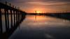 North Narrabeen Sunrise 8 (RoosterMan64) Tags: australia landscape leefilters nsw narrabeen northnarrabeen northernbeaches rockpool seascape sunrise