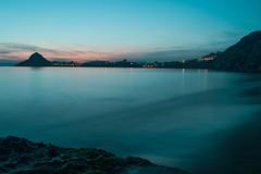 #sea #picoftheday #longexposure #nikon #d3100 #lightroom #photoshop #nature #landscape #spain #murcia #aguilas #aguilas #sandy #bue #water #nofilter #photo #flickr (antoniorobles3) Tags: water nofilter aguilas murcia d3100 sea sandy landscape photo spain flickr picoftheday nature lightroom nikon longexposure bue photoshop