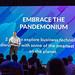 Pandemonio Thurs Feb 16 2017 - 066