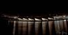 Museum of Tomorrow - Night, Light, Shadows... - Rio de Janeiro/RJ - Brazil (Enio Godoy - www.picturecumlux.com.br) Tags: riodejaneiro night ship nikon niksoftware museumoftomorow nikond300s brazil newyear harbor viveza2 museudoamanhã panoramic guanabarabay sea