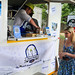"""2016-11-05 (177) The Green Live - Street Food Fiesta @ Benoni Northerns • <a style=""""font-size:0.8em;"""" href=""""http://www.flickr.com/photos/144110010@N05/32194838103/"""" target=""""_blank"""">View on Flickr</a>"""