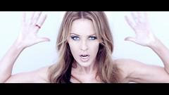 LulayStills202 (Kylie Hellas) Tags: kylie kylieminogue minogue videostills