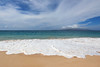 Oneloa Beach (russ david) Tags: big beach makena state park oneloa maui hi hawaii pacific ocean wave september 2016
