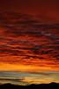 Sunrise 1 19 17 #30 (Az Skies Photography) Tags: sun rise sunrise morning dawn daybreak sky skyline skyscape rio rico arizona az riorico rioricoaz arizonasky arizonaskyline arizonaskyscape arizonasunrise red orange yellow gold golden salmon black canon eos rebel t2i canoneosrebelt2i eosrebelt2i january 19 2017 january192017 11917 1192017