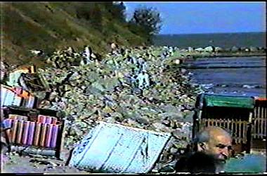 sturmflut 89NDVD_064