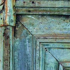 (jtr27) Tags: sdq0887fr1e jtr27 wabisabi sigma sd quattro foveon 30mm f14 dc hsm art maine newengland metal siding building bronze copper patina decay oxidation corrosion entropy