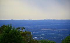 44 Warks Hill Road, Kurrajong Heights NSW