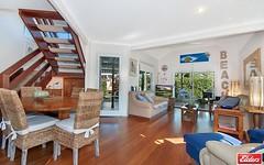 5 ALLENS PARADE, Lennox Head NSW