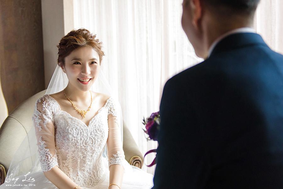 君品酒店 婚攝 台北婚攝 婚禮攝影 婚禮紀錄 婚禮紀實  JSTUDIO_0095