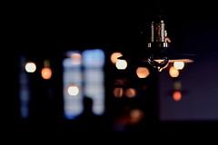 hokkaido 136 (kaifudo) Tags: otaru hokkaido japan nikon nikon1 v3 ft1 sigma50mmf14art sigma 50mm 北海道 小樽 formernipponyusencobranch 旧日本郵船株式会社 電灯 oldelectriclight