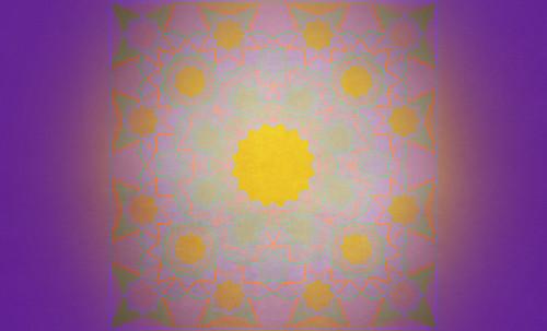 """Constelaciones Axiales, visualizaciones cromáticas de trayectorias astrales • <a style=""""font-size:0.8em;"""" href=""""http://www.flickr.com/photos/30735181@N00/32569594786/"""" target=""""_blank"""">View on Flickr</a>"""